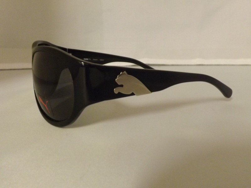 puma occhiali da sole uomo