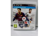 PS3 FIFA 2014 EA SPORTS ITA SONY PLAYSTATION 3 CALCIO