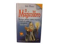 IL MAGICOLIBRO HARRY POTTER - VESCO - SPERLING EDIZIONE AGGIORNATA