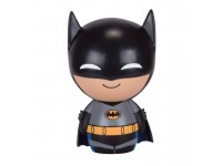 FUNKO DORBZ DC UNIVERSE FIGURE BATMAN ANIMATED 8 cm
