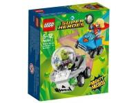 LEGO SUPER HEROES 76094 - MIGHTY MICROS: SUPERGIRL VS BRAINIAC