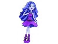 Figura Monster High Mini Spectra 10 cm Comansi