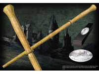 Harry Potter Bacchetta Magica Lucius Malfoy Character Noble Collection