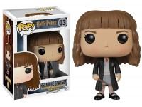Harry Potter Funko Pop Movies Vinile Figura Hermione Granger 10 Cm
