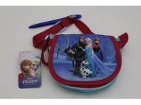 Frozen Borsa A Tracolla Characters Joy Toy