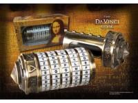 Cryptex Replica Codice da Vinci Noble Collection