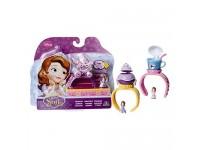 Giochi Preziosi Braccialetto Principessa Sofia Disney: Carrozza