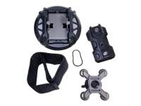 Spin master 6021516- 360 Spy Cam