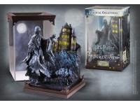 Harry Potter Creature Magiche Statua Dissennatore 18 Cm Noble Collection