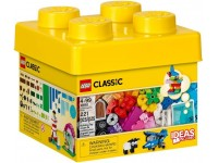 LEGO CLASSIC 10692 - MATTONCINI CREATIVI