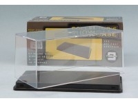 Triple 9 T9-43000 VETRINA 1:43 15x7,4x6,5 C/BASE Modellino