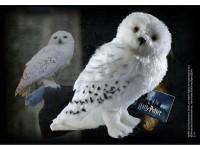 Harry Potter Peluche Edvige La Civetta 30 Cm Noble Collection