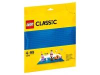 LEGO CLASSIC 10714 - BASE BLU