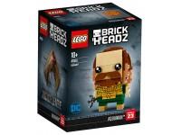 LEGO BRICKHEADZ 41600 - JUSTICE LEAGUE: AQUAMAN