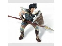 Bullyland 75556 - Personaggio Arbaton Centhoi 10 cm Figura