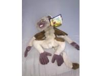 Disney Dinosauri - Lemure Peluche 30 cm