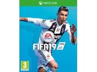 FIFA 19 SPORTIVO - XBOX ONE