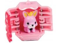 Giochi Preziosi - Jewel Pets Ciondolos Riru (giocattolo)