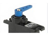 GWS IQ-120BB Servo proporzionale ad alte prestazioni Scatola Rovinata