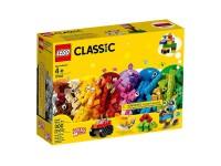 LEGO CLASSIC 11002 - SET MATTONCINI DI BASE