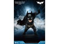 Batman Statua Batman Con Batarang Figura 8 Cm Mini Uova Beast Kingdom