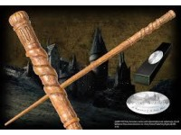 Harry Potter Bacchetta Magica Percy Weasley Olivander Noble Collection
