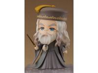 Goodsmile Harry Potter Albus Silente Nendoroid Mini Figura