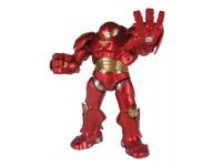 Marvel Select Hulkbuster Action Figure 20 cm Diamond Select