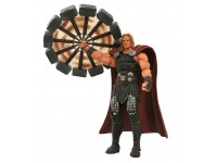 DIAMOND SELECT MARVEL SELECT MIGHTY THOR AF ACTION FIGURE