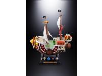 One Piece Replica Nave Thousand Sunny 23 x 38 cm Chogokin Bandai