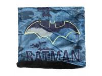 Dc Batman Scalda Collo Azzurro Cerdà