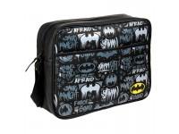 Dc Comics Batman Borsa A Tracolla Cerdà