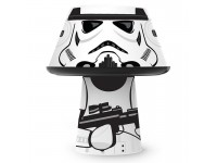 Star Wars Set Prima Colazione Stormtrooper Impilabile Disney