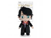 Harry Potter Peluche Harry con Divisa Scuola 29 cm Warner Bros.