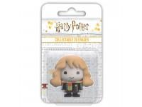 Harry Potter Gomma Per Cancelleria 3D Figurina Hermione Blue Sky Studios