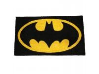 Batman DC Comics Logo Batman Zerbino 60 x 40 cm Sd Toys