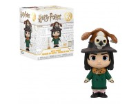 Mystery Minis Harry Potter Boggart Severus Piton Figura Esclusiva Funko