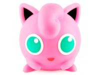 Pokemon Lampada LED 3D Jigglypuff 25 cm Teknofun