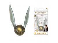 Harry Potter - Boccino D'oro replica in plastica