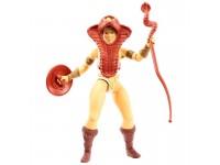 Masters Of The Universe Origins Figura Teela 14cm Mattel