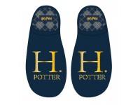 Harry Potter Pantofole con Sigla Harry Potter Taglia 36/37 Cerdà