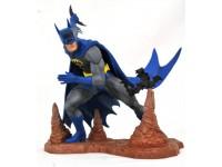 DC Comics Gallery Statua Batman by Neal Adams Esclusiva 28 cm Diamond Select