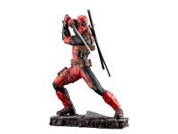 Marvel Fine Art Statua Deadpool 1/6 30 cm Kotobukiya