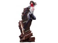Marvel Universe Statua Silk ARTFX Premier 1/10 26 cm Kotobukiya