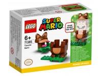 LEGO SUPER MARIO 71385 - TANUKI - POWER UP PACK