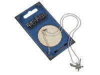 Harry Potter Collana Con Ciondolo Fievestitocco 40 Cm The Carat Shop