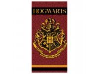 Harry Potter Telo Mare Hogwarts Microfibra 70 x 140 cm Warner Bros.
