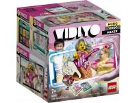 LEGO VIDIYO 43102 - CANDY MERMAID BEATBOX