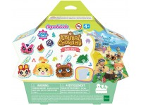 Aquabeads - Animal Crossing: New Horizons Character Set