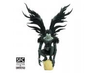 "Death Note - Figurine ""Ryuk"" 30 cm"